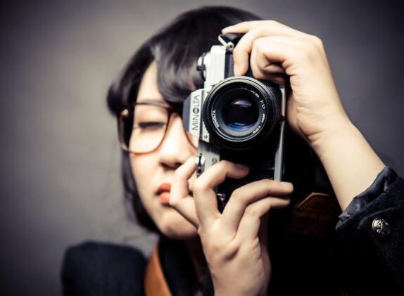摄影艺考培训_摄影高考培训班
