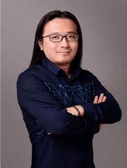 美术色彩艺考老师-杨胜