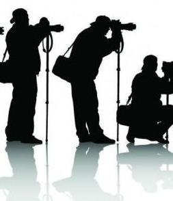 艺考摄影属于哪一个类?属于传媒还是美术类?