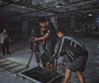 2020年艺考影视摄影与制作需要参加校考的院校名单大全