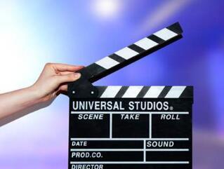福建开设有广播电视编导专业的院校/学校/大学