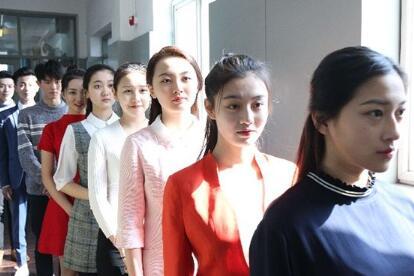 重庆开设有播音与主持艺术专业的院校/学校/大学