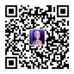 滦平高考志愿填报指导机构/专家一对一咨询