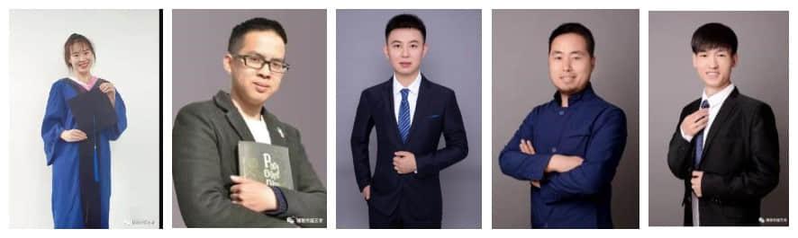 渭南高考编导艺考培训学校/多少钱/哪家好