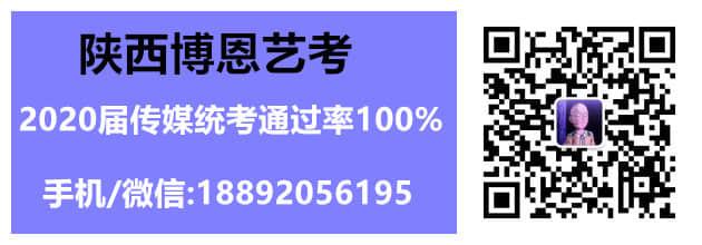 宝鸡高考编导艺考培训学校/多少钱/哪家好