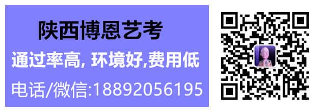 西安编导艺考培训机构排名/哪家好
