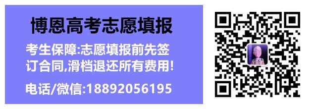 2018年浙江工业大学之江学院在甘肃各专业录取最低分/最低位次