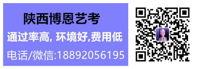 陕西省播音/编导艺考考什么/考试内容